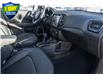 2021 Jeep Compass Altitude (Stk: 34705) in Barrie - Image 21 of 24