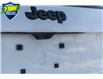 2021 Jeep Compass Altitude (Stk: 34706) in Barrie - Image 6 of 26