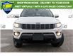2021 Jeep Compass Sport (Stk: 34703) in Barrie - Image 2 of 24