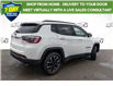 2021 Jeep Compass Sport (Stk: 34703) in Barrie - Image 4 of 24