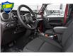 2021 Jeep Wrangler Unlimited Sport (Stk: 34790) in Barrie - Image 7 of 22