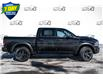 2021 RAM 1500 Classic SLT (Stk: 34828) in Barrie - Image 3 of 23