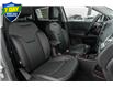 2021 Jeep Compass Trailhawk (Stk: 34792) in Barrie - Image 16 of 25
