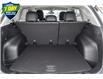 2021 Jeep Compass Altitude (Stk: 34806) in Barrie - Image 7 of 25