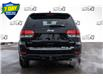 2021 Jeep Grand Cherokee Limited (Stk: 34820) in Barrie - Image 5 of 23