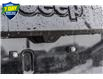 2021 Jeep Grand Cherokee Laredo (Stk: 34836) in Barrie - Image 6 of 24