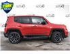 2021 Jeep Renegade Sport (Stk: 34753) in Barrie - Image 3 of 25
