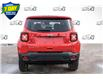 2021 Jeep Renegade Sport (Stk: 34753) in Barrie - Image 5 of 25