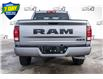2021 RAM 1500 Classic Tradesman (Stk: 34763) in Barrie - Image 5 of 22