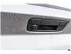 2021 RAM 1500 Classic Tradesman (Stk: 34763) in Barrie - Image 6 of 22