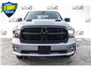 2021 RAM 1500 Classic Tradesman (Stk: 34763) in Barrie - Image 2 of 22