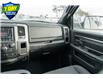2021 RAM 1500 Classic SLT (Stk: 34764) in Barrie - Image 12 of 23