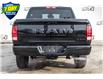 2021 RAM 1500 Classic Tradesman (Stk: 34831) in Barrie - Image 6 of 24