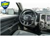 2021 RAM 1500 Classic Tradesman (Stk: 34831) in Barrie - Image 13 of 24