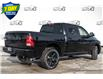 2021 RAM 1500 Classic Tradesman (Stk: 34831) in Barrie - Image 5 of 24