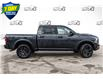 2021 RAM 1500 Classic SLT (Stk: 34827) in Barrie - Image 3 of 24
