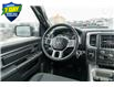 2021 RAM 1500 Classic SLT (Stk: 34827) in Barrie - Image 17 of 24