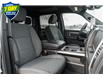 2021 RAM 1500 Classic SLT (Stk: 34827) in Barrie - Image 20 of 24