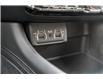 2021 Dodge Durango SXT (Stk: 34765) in Barrie - Image 10 of 25