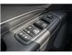 2021 Dodge Durango SXT (Stk: 34765) in Barrie - Image 11 of 25