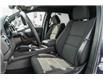 2021 Dodge Durango SXT (Stk: 34765) in Barrie - Image 14 of 25