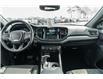 2021 Dodge Durango SXT (Stk: 34765) in Barrie - Image 16 of 25