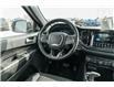 2021 Dodge Durango SXT (Stk: 34765) in Barrie - Image 17 of 25