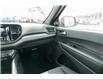 2021 Dodge Durango SXT (Stk: 34765) in Barrie - Image 18 of 25