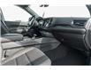 2021 Dodge Durango SXT (Stk: 34765) in Barrie - Image 19 of 25