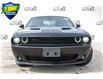 2021 Dodge Challenger SXT (Stk: 34896) in Barrie - Image 2 of 24