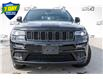 2021 Jeep Grand Cherokee Limited (Stk: 34911) in Barrie - Image 2 of 27