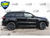 2021 Jeep Grand Cherokee Limited (Stk: 34911) in Barrie - Image 3 of 27