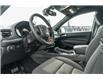 2021 Dodge Durango SXT (Stk: 34912) in Barrie - Image 9 of 26