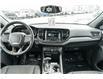 2021 Dodge Durango SXT (Stk: 34912) in Barrie - Image 12 of 26