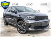 2021 Dodge Durango SXT (Stk: 34914) in Barrie - Image 1 of 26