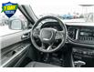 2021 Dodge Durango SXT (Stk: 34912) in Barrie - Image 13 of 26