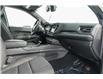 2021 Dodge Durango SXT (Stk: 34912) in Barrie - Image 15 of 26