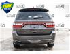 2021 Dodge Durango SXT (Stk: 34914) in Barrie - Image 5 of 26
