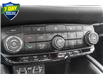 2021 Dodge Durango SXT (Stk: 34912) in Barrie - Image 21 of 26