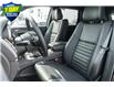 2021 Jeep Grand Cherokee Limited (Stk: 34925) in Barrie - Image 10 of 27