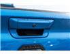 2021 RAM 1500 Sport (Stk: 34913) in Barrie - Image 6 of 26