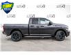 2021 RAM 1500 Classic Tradesman (Stk: 34935) in Barrie - Image 3 of 24