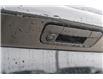 2021 RAM 1500 Classic Tradesman (Stk: 34937) in Barrie - Image 6 of 25