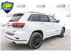 2021 Jeep Grand Cherokee Limited (Stk: 34957) in Barrie - Image 4 of 26