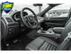 2021 Jeep Grand Cherokee Limited (Stk: 34957) in Barrie - Image 10 of 26