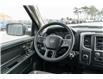 2021 RAM 1500 Classic Tradesman (Stk: 34933) in Barrie - Image 13 of 22