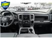 2021 RAM 1500 Classic Tradesman (Stk: 34934) in Barrie - Image 10 of 24
