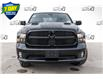 2021 RAM 1500 Classic Tradesman (Stk: 34920) in Barrie - Image 3 of 24
