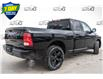 2021 RAM 1500 Classic Tradesman (Stk: 34920) in Barrie - Image 5 of 24
