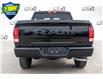 2021 RAM 1500 Classic Tradesman (Stk: 34945) in Barrie - Image 6 of 24